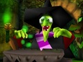 Hot_content_banjo-kazooie_-_n64__360_-_feature