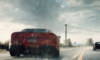 Article_list_news-needforspeed-rivals