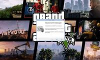 Article_list_gta_5_pc_install