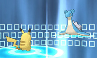 Article_list_wondertrade