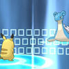 Pokémon X and Pokémon Y Screenshot - Wonder Trade