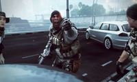 Article_list_battlefield_4_story