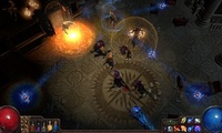 Article_list_path_of_exile_-_pc_-_feature