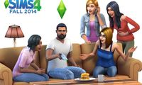 Article_list_the_sims_4_release_logo