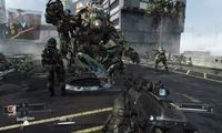 Article_list_titanfall_angel_city