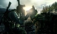 Article_list_cod_ghosts_riley