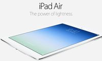 Article_list_ipad_air