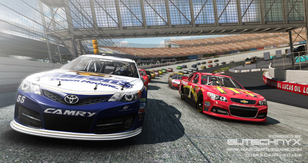 Article_post_width_nascar