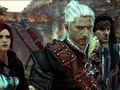 Hot_content_the_witcher_2