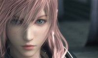 Article_list_news-lightning-returns