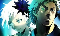 Article_list_news-zero-escape