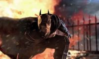 Article_list_batman_arkham_origins