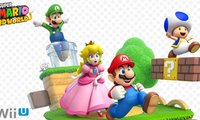 Article_list_mario3dworld