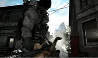 Article_list_battlefield_4_dog_punch