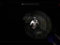 Hot_content_slender_the_arrival_-_feature