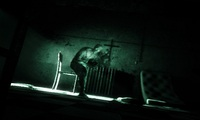 Article_list_outlast_-_pc_-_feature
