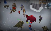 Article_list_news-runescape-god-wars