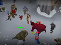 Hot_content_news-runescape-god-wars