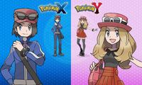 Article_list_pokemonxytrainers