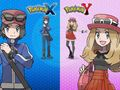 Hot_content_pokemonxytrainers