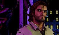 Article_list_the_wolf_among_us_bigby