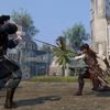Assassin's Creed III: Liberation Screenshot - Assassin's Creed Liberation HD