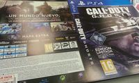 Article_list_cod_ghosts_box_art