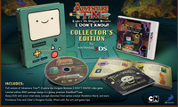 Article_list_news-adventuretime2-collectors