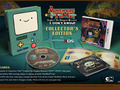Hot_content_news-adventuretime2-collectors