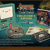 Adventure Time 2 CE