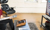 Article_list_rocksmith2014feature
