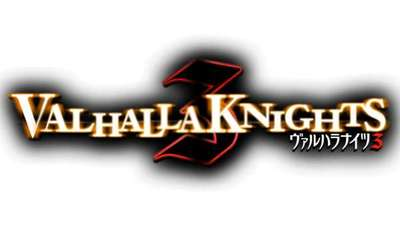 Valhalla Knights 3 Screenshot - Valhalla Knights 3