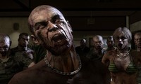 Article_list_dead_island_-_360__ps3__pc_-_feature