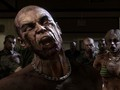 Hot_content_dead_island_-_360__ps3__pc_-_feature