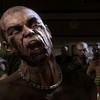 Dead Island Screenshot - 1155238
