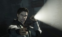 Article_list_alan_wake_-_360__pc_-_feature