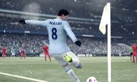Article_list_fifa_14_on_next_gen