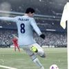 FIFA 14 Screenshot - FIFA 14