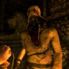 Amnesia: The Dark Descent Screenshot - Amnesia: The Dark Descent