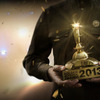 World of Tanks Screenshot - Golden Joysticks 2013