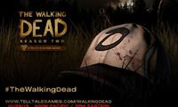Article_list_the_walking_dead_season_two_teaser