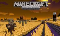 Article_list_minecraft_xbox_360_halloween