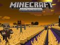 Hot_content_minecraft_xbox_360_halloween