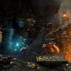 Trine 2 Screenshot - 1155352