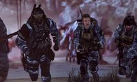 Article_list_call_of_duty_ghosts_extinction_mode