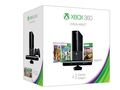 Hot_content_xbox_360_250gb_holiday_bundle