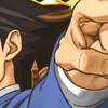 Phoenix Wright: Ace Attorney – Dual Destinies Screenshot - Phoenix Wright
