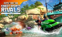 Article_list_kinect_sports_rivals_preseason