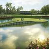 Tiger Woods PGA TOUR 14 Screenshot - EA Sports next gen golf game