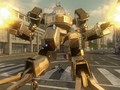 Hot_content_news-earthdefenseforce2025